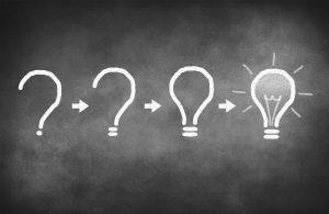 De vijf grootste misverstanden over octrooien (patenten)